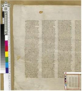 barnabas-folio