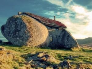 stonehouseguimaraesportugalmain